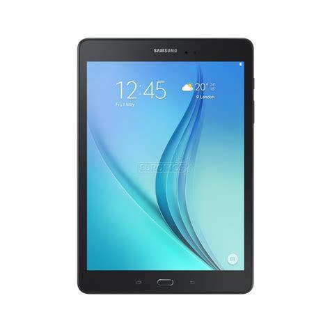 Tablet 4g Samsung tablet galaxy tab a 9 7 samsung 4g wi fi sm t555nzkaseb