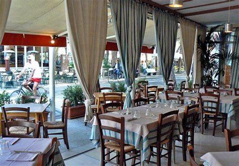 ristorante la soffitta cattolica versione cellulari ristorante gambero rozzo cattolica