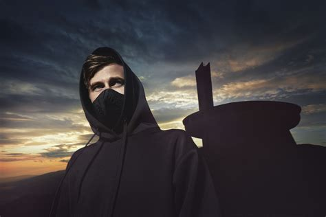 alan walker illusion alan walker releases gorgeous vocal version of ignite