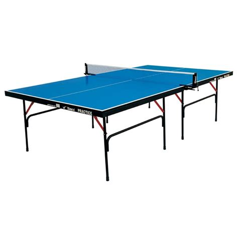 table tennis table price in india buy table tennis table for practice at lowest price