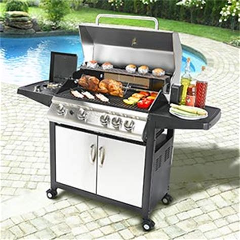 Patio Range Bbq Costco by Grill Chef 78 000 Btu Propane Bbq Costco Ottawa