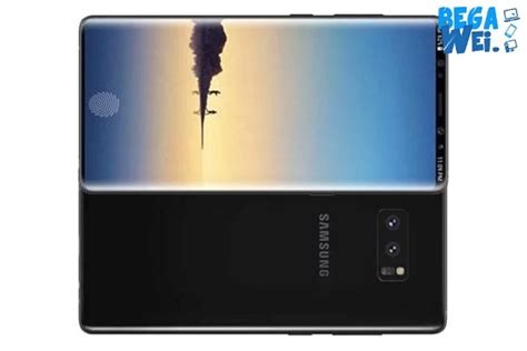 Harga Samsung Note 9 harga samsung galaxy note 9 dan spesifikasi juli 2018