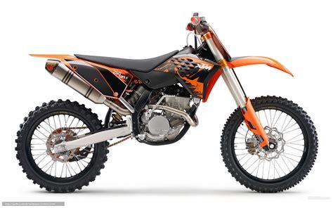 Ktm 250 Motocross Wallpaper Ktm Motocross Sx 250 Sxs F 250 Sxs F