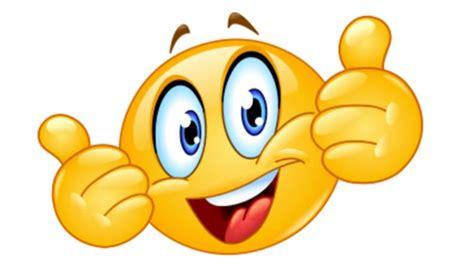 Emoji Yes   world emoji day yes it s a thing what emoji best