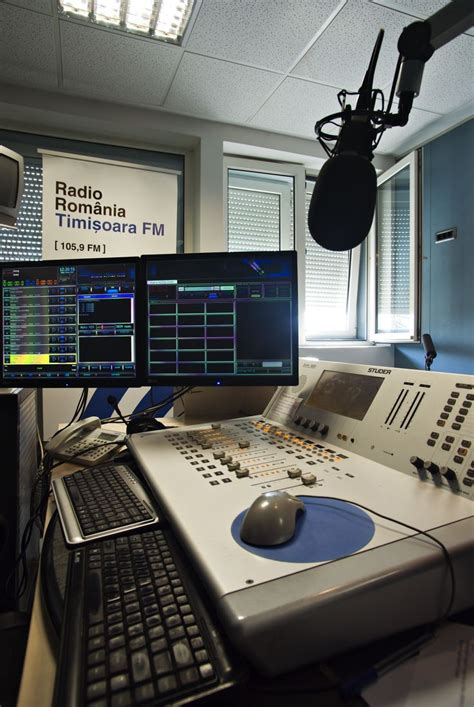 Radio Sweepstakes - 17 best images about rri contest radio romania 85 on pinterest radios studios and