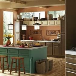 Different Types Of Kitchen kitchen cabinets types pictures to pin on pinterest
