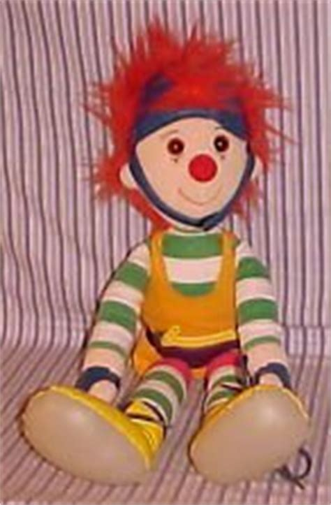 the big comfy couch major bedhead com 23 quot big comfy couch major bedhead rag doll