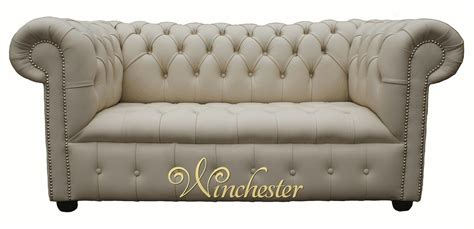 ivory chesterfield sofa ivory chesterfield sofa refil sofa