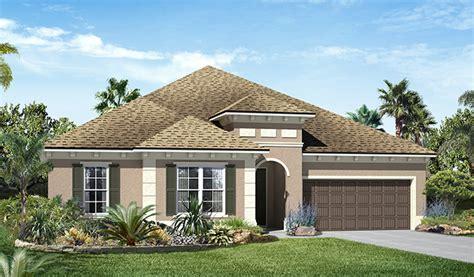 davenport houses for sale davenport homes for sale homes for sale in davenport fl homegain