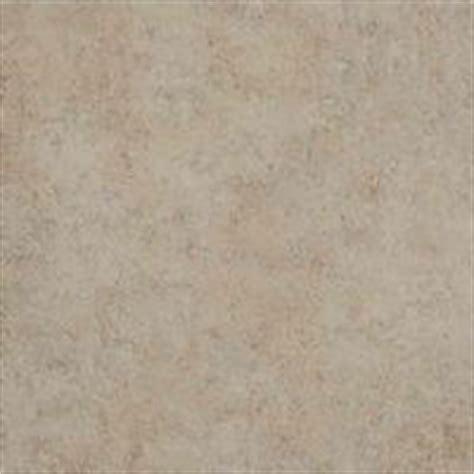 Karpet Tile Polos marco polo series ceramic tile texture 5 free 3d textures free 3d textures 3d material