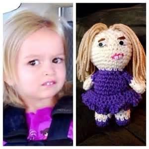 Saw Doll Meme - things we saw today creepy medieval baby lemongrab the