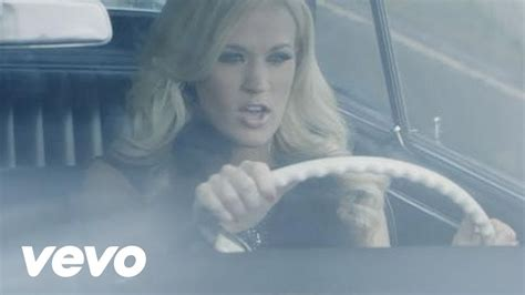 two black cadillacs carrie underwood quot two black cadillacs quot