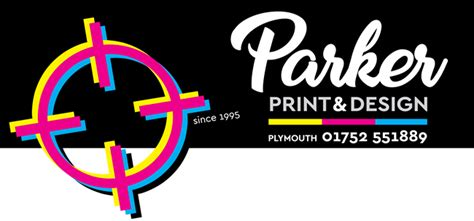 printers plymouth printing services in plymouth from print and design