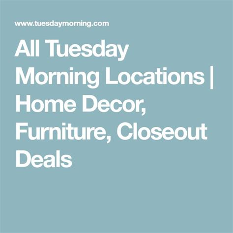 tuesday morning home decor best 25 tuesday morning ideas on pinterest tuesday