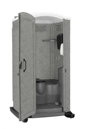 Toilet Portable Deluxe Plus Deluxe Portable Toilet Chatfield Power True Value Just