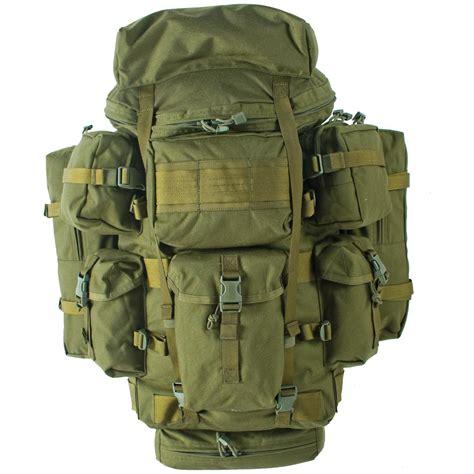 one rucksack blackhawk 174 s o f ruck pack 188259 rucksacks