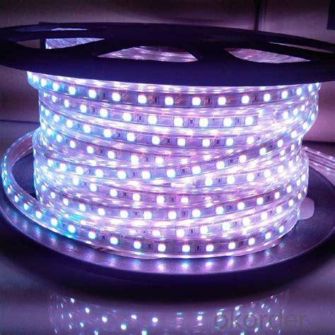 24v led strip lights buy led strip light dc 12v 24v smd 3528 60 leds per meter