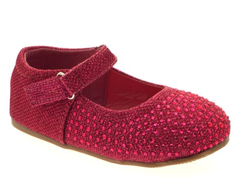 size 2 shoes dazzling baby shoes size 2