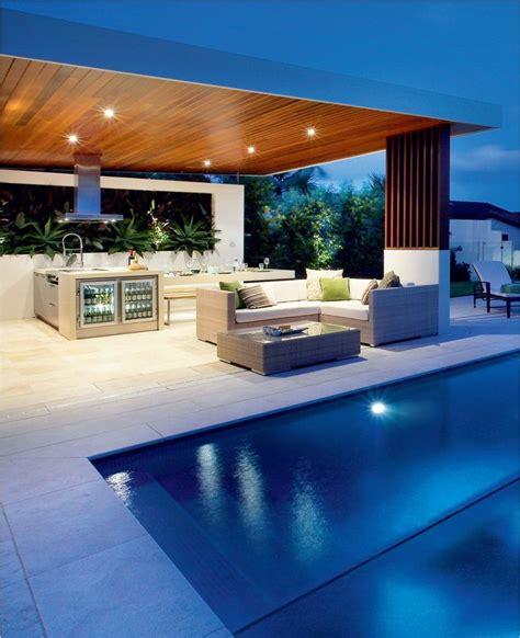 modern home design outdoor 25 modern outdoor design ideas modern living sydney and