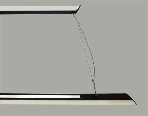 licht leuchten mutua pendelleuchte idee design licht