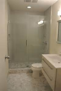 1000 ideas about tub to shower conversion on
