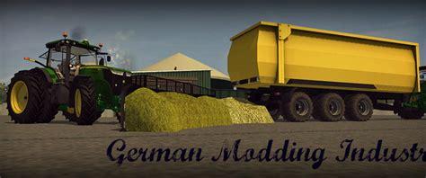 Fs 720 Atasan Kombi Jumbo fs 2013 silage sapphire plate v 1 0 other implements mod f 252 r farming simulator 2013