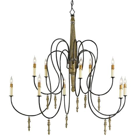country chandelier country chandelier to get that appearance
