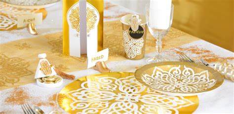 decoration mariage pas cher decormariagetrnds