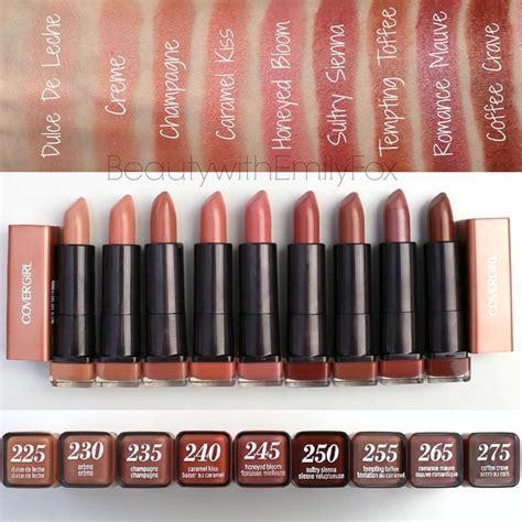 Inez Eye Liner Liquid 2122 best images on make up looks makeup ideas and maquiagem