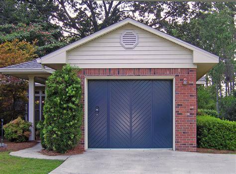 portes de garage portails lariviere