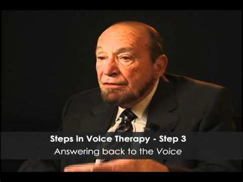the enemy within separation theory and voice therapy books playlist dr robert firestone psychalive