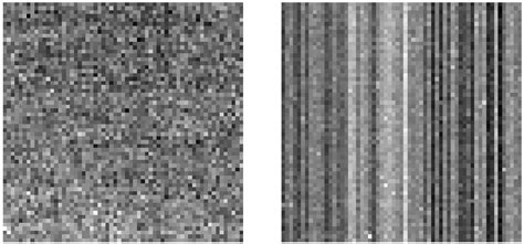 pattern image sensor a novel fixed pattern noise reduction technique in image