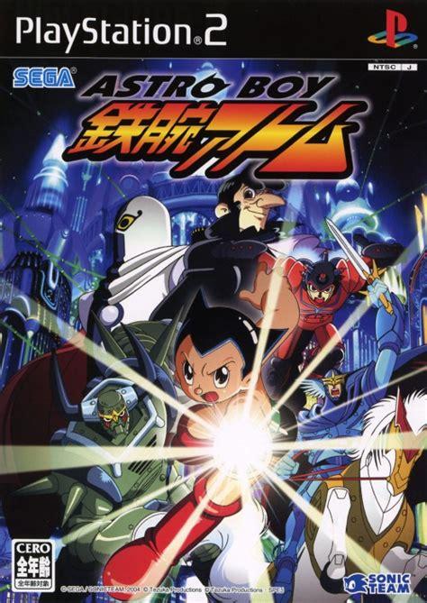 Raglan Astro Boy Astro Boy Logo 03 アストロボーイ 鉄腕アトム cheater jppm