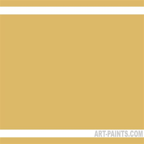 butterscotch gloss ceramic paints 4466 butterscotch paint butterscotch color artist gloss