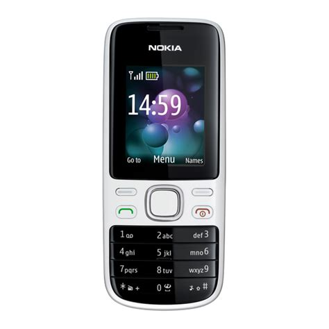 nokia 2690 themes on ownskin com nokia 2690 in india price specification and features