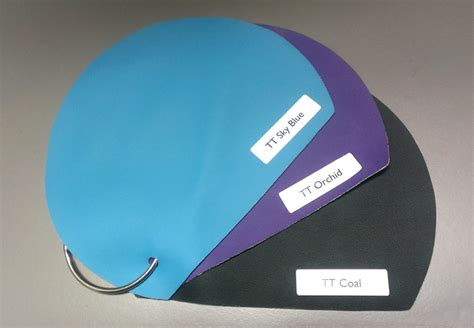 Saddle Stool For Longarm Quilting by Saddle Seat Stool