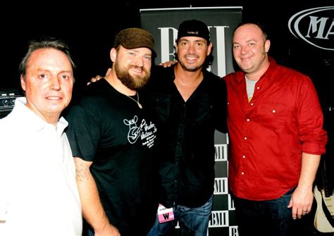 zac brown band fan club life is good today zac brown band and bmi celebrate