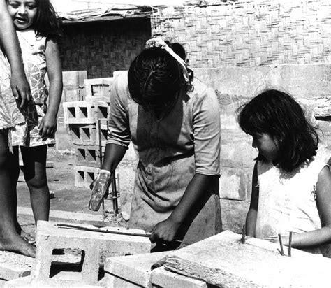 imagenes de egipcios trabajando mujeres trabajando en construcci 243 n en per 250