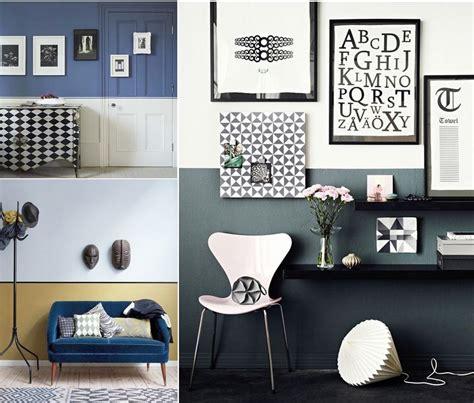 decorar una oficina con poco dinero 7 ideas para decorar con poco dinero el sal 243 n de tu casa