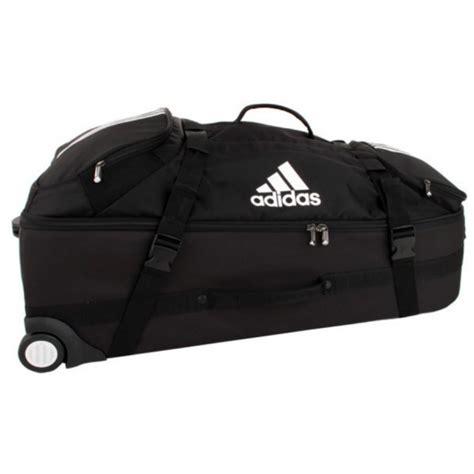 Tas Adidas Tas Travel Adidas adidas sport tas team travel bag kopen bestel bij