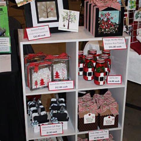 craft fair project ideas craft fair ideas craft show ideas craft fair setup