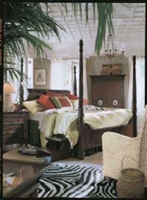 Island Themed Home Decor by Island Getaway Bedroom Bedroom Decorating Idea Island