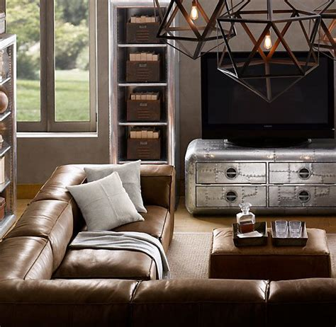 restoration hardware fulham sofa review 1000 images about furniture on pinterest leather