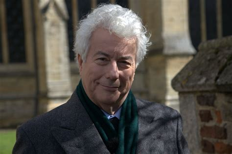 by ken follett ken follett story house media group