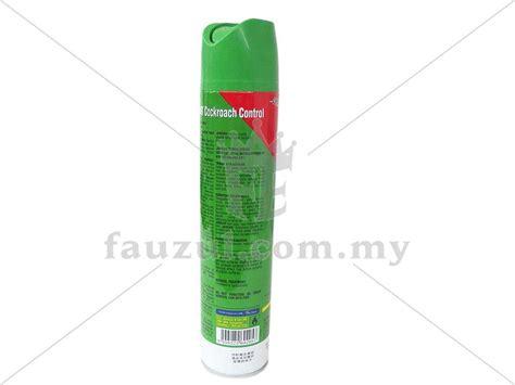 Baygon Spray 600ml Ungu Berkualitas baygon aerosol 600ml fauzul enterprise