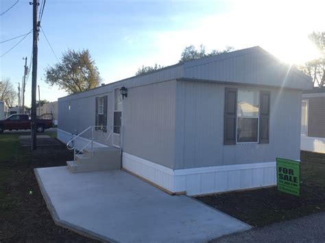 1 bedroom mobile home prices 100 1 bedroom mobile home new 3 bedroom mobile homes for sale mattress