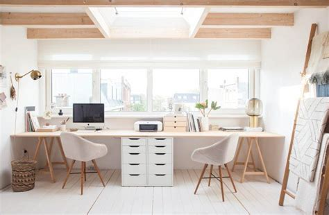 interior exquisite home office images from scandinavian best 25 scandinavian office ideas on pinterest