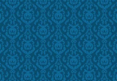 wallpapers pattern decorative wallpaper pattern free photoshop pattern at