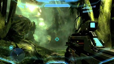 halo 4 game for pc free download full version halo 4 game free download for pc 171 the best 10 battleship