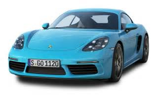 Cost Of Owning A Porsche Cayman Porsche Cayman S Price In India Features Car